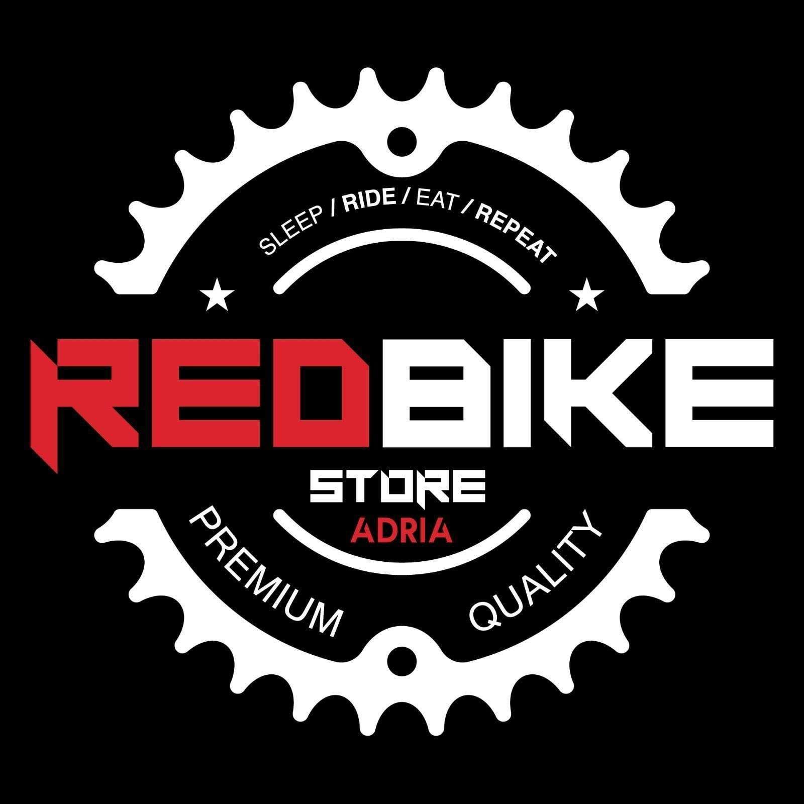 RedBike Store